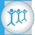 Branding.Academy logo